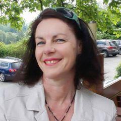 Marita W.