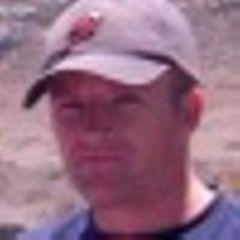 Sean D.