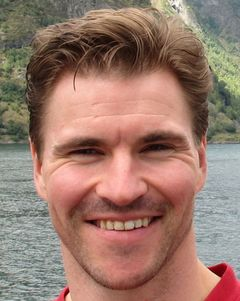 Stephane R.