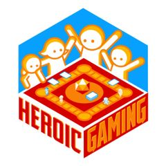 Heroic G.