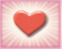 Open Heart Meditation O.