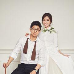 Yong Woo J.