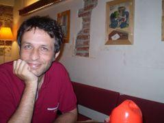 Angelo C.