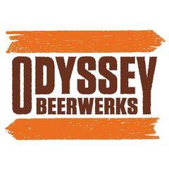 Odyssey B.