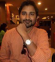 Purnendra Pratap S.