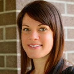 Laura MacCormack Clever L.