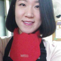 Eunhye K.