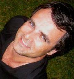 Alejandro Arce H.