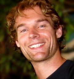 Rolf W.