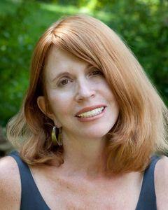 Pamela R W.