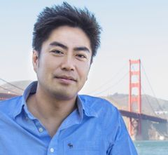 Masahiro K.