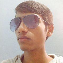 Kishan R.