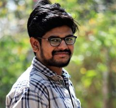Dasa.Ajay K.