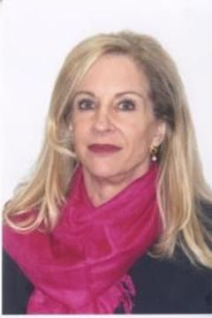 Helen Riley N.