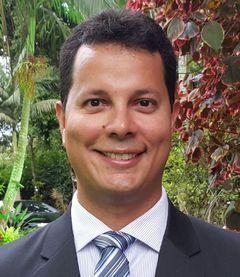 Luciano Eugênio M.