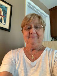 Susan H G.