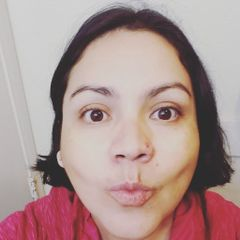 Laura Elena A.