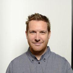 Andreas W.