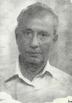 Nageswara Rao G.