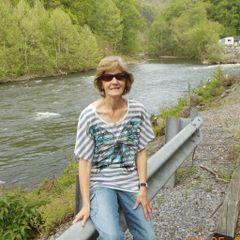 Joanie S.