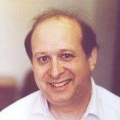 Phil O.