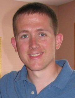 Tyler K.