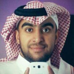 Mohammed Al G.