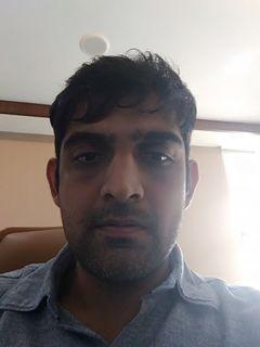 Bhaumik M.