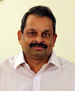 Raghu Y