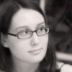 Laetitia Myriam B.