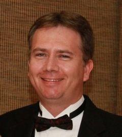 Reid M.