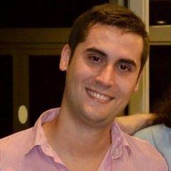 Facundo Rodríguez A.