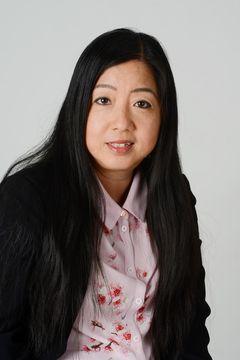 Simone W.