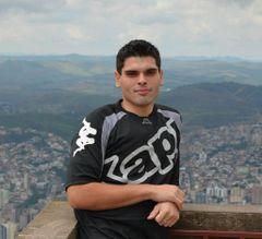 Renato Machado F.