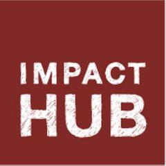 Impact Hub San F.