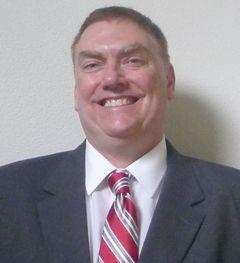 Jevan W.