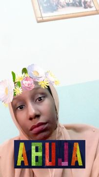 Zainab Y.