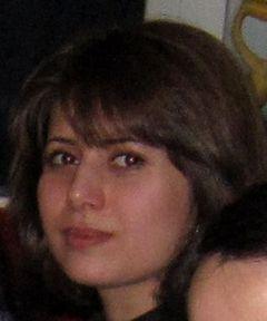 Nasim