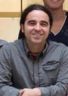 Javier O.