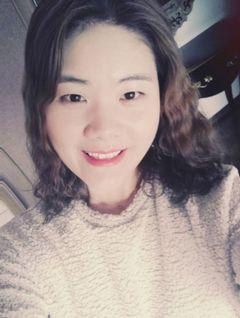 Gyeongmin