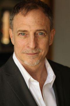 Gary J K.