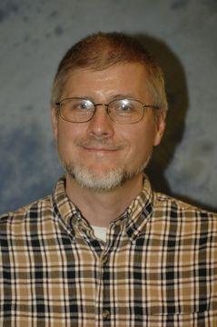 Joel D.