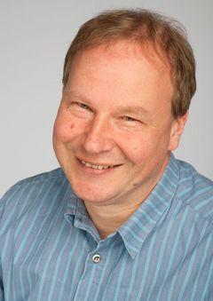 Paul Z J.