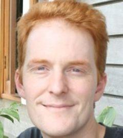 Kirk J.
