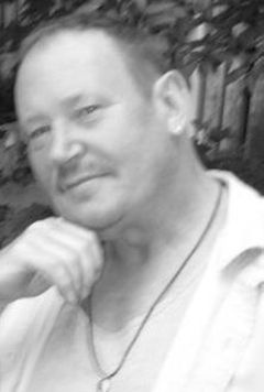 Bruce  D.