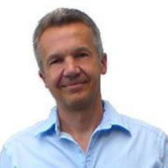 Hannes L.
