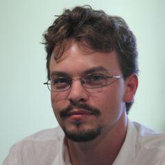 Gauen Rhys A.