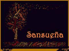 Sansueña