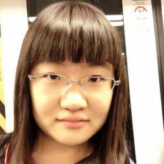 Xiaochen(Kiko) S.