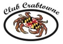 Crabtowne C.